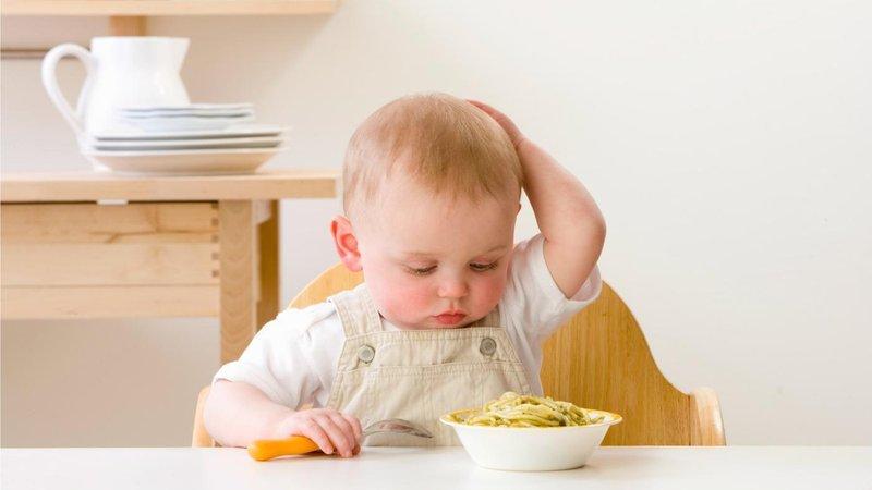 XX Manfaat Olive Oil Untuk Bayi 4.jpg