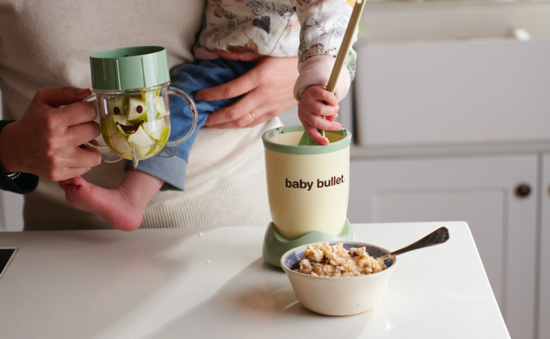 XX Menu MPASI yang Bisa Moms Coba Untuk Kenalkan Kacang Pada Bayi 5.png