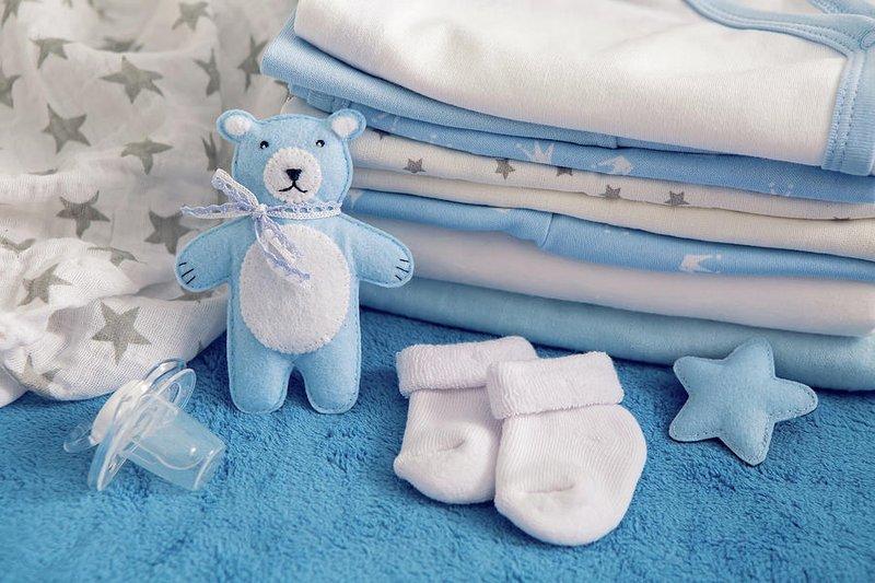6 Tips Agar Memandikan Bayi Kembar Menjadi Lebih Mudah 6.jpg