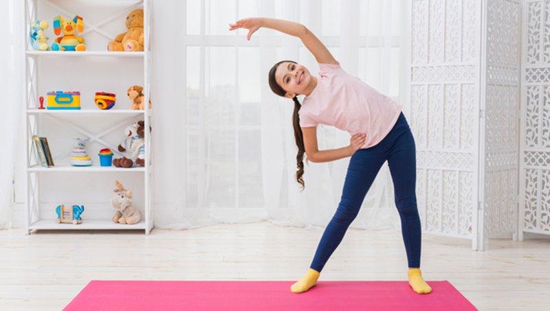 X Cara Untuk Menurunkan Hiperaktivitas Pada Anak ADHD 3.jpg