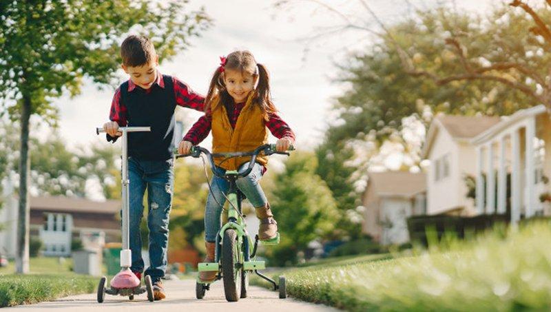 penyebab sugar rush pada anak-1