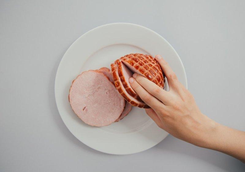 Yuk, Kenali Bagian-bagian Vagina dan Ketahui Cara Memeriksanya Sendiri di Rumah 2.jpeg