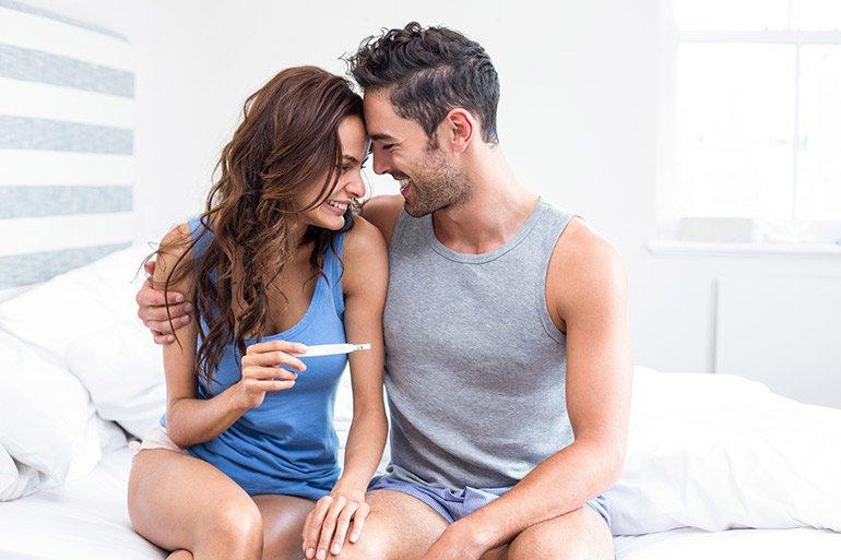 Yuk, Simak 3 Mitos Soal Kesuburan Pria Ini 02.jpg