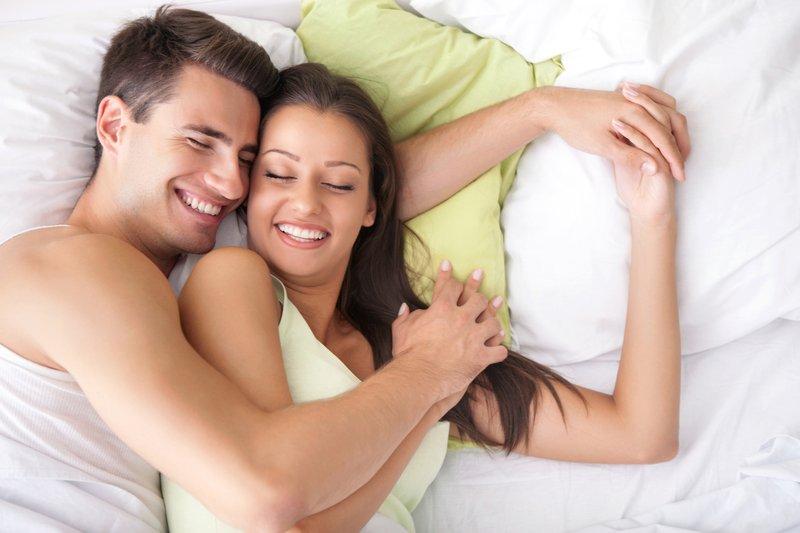 Yuk, Simak 3 Mitos Soal Kesuburan Pria Ini 03.jpg