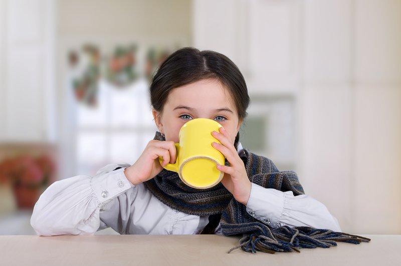 manfaat jengkol untuk demam berdarah