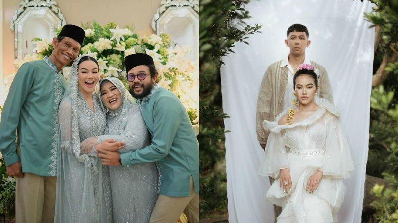 Yura Yunita akan menikah.jpg
