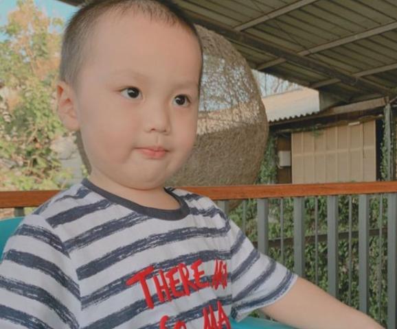 Yusuf Anak Alvin Faiz.png