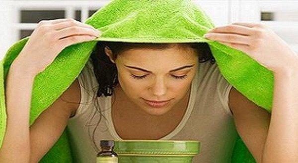 menghirup uap untuk mengurangi sesak napas saat hamil.jpg