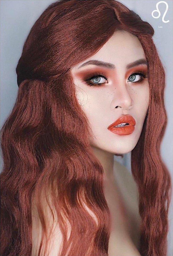 Zodiak sesuai makeup leo.jpg