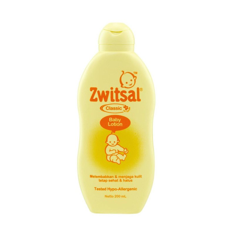 Zwitsal Baby Lotion Classic.jpg