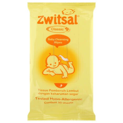 Zwitsal Baby Wipes Classic.jpg
