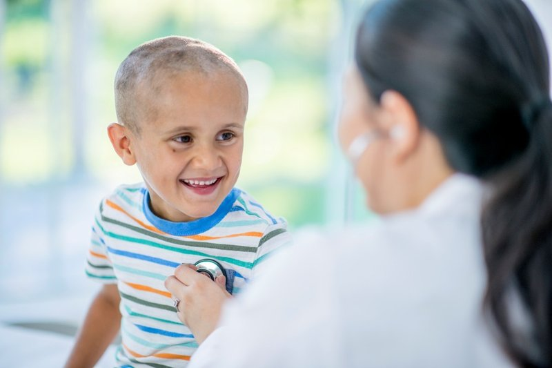 _First-ever-drug-to-combat-'untreatable'-brain-cancer-in-kids-could-offer-a-'cure'.jpg