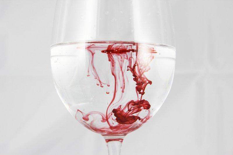 Kondisi Menstruasi Bisa Jadi 'Gambaran' Peluang Hamil, Simak Ini! 5