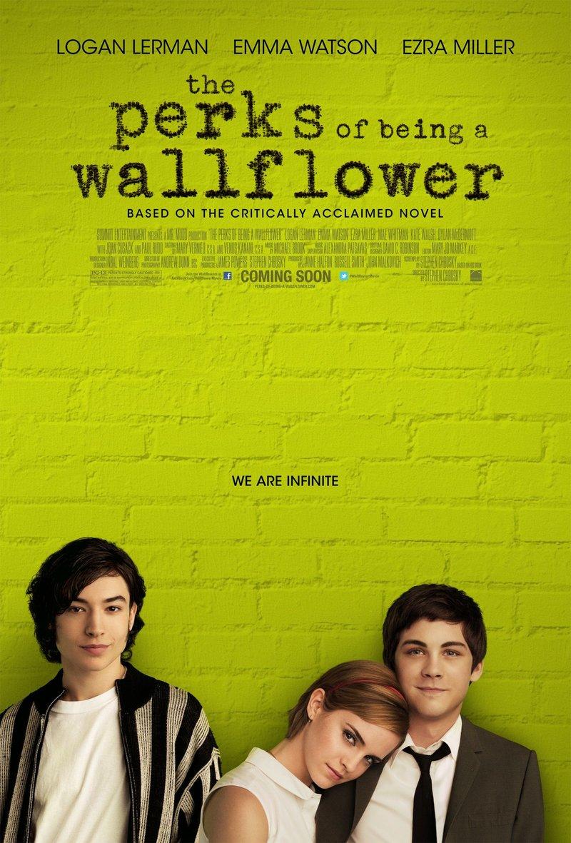 a perks of being a wallflower.jpg