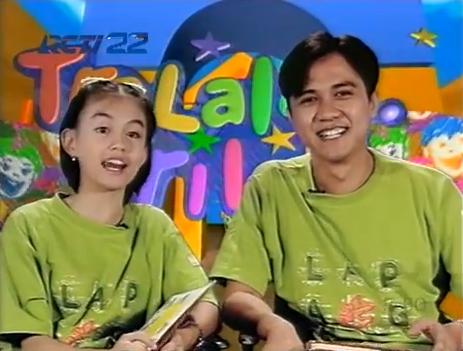acara 90-an.png