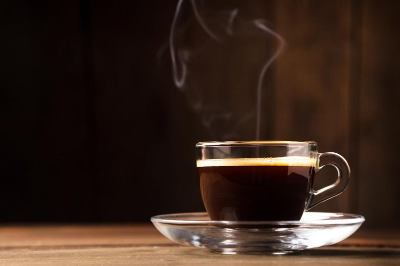 aceh kopi