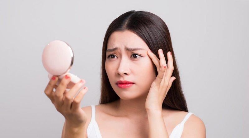 acne-scar-treatment-1170x650.jpg