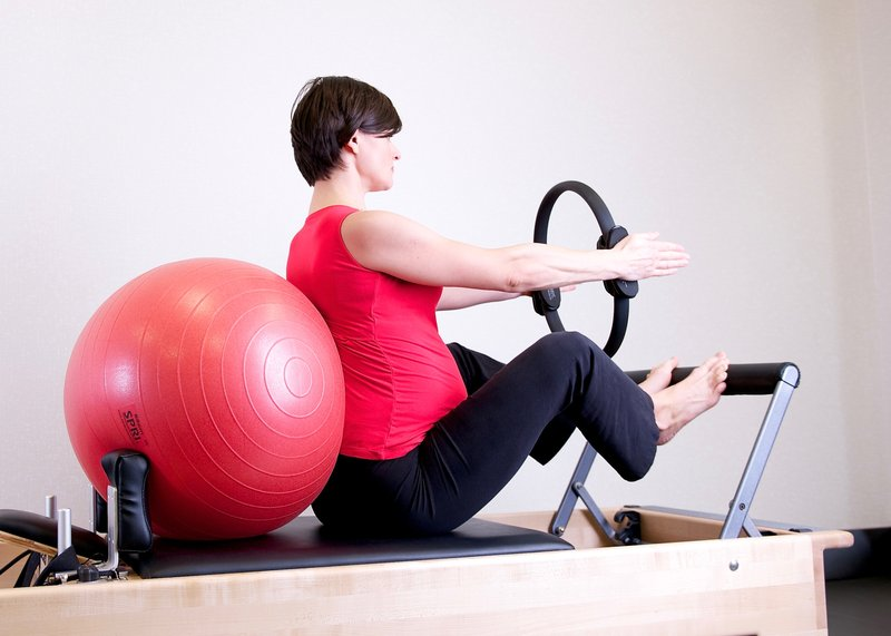 active-adult-aerobics-1103254.jpg