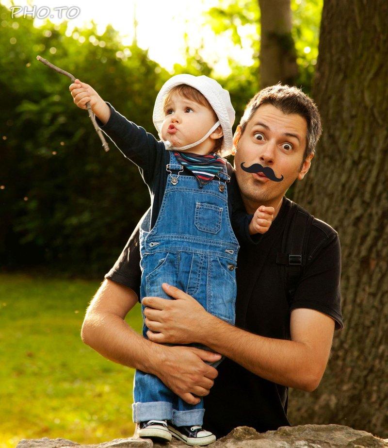 add-mustache-to-photo.jpeg