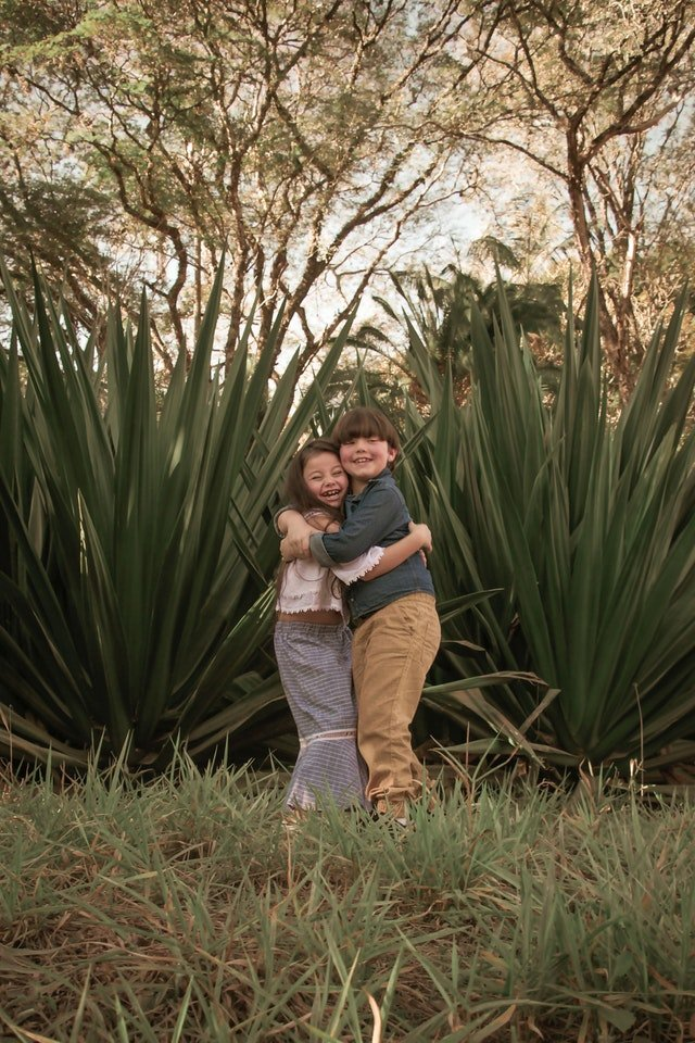 adorable-agave-boy-1928864.jpg