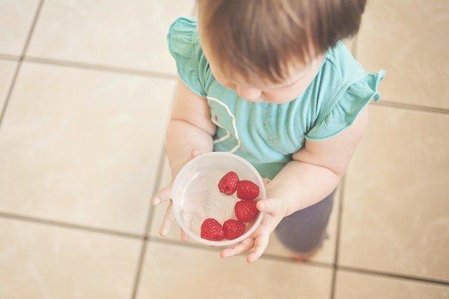 adorable-baby-bowl-302482.jpg