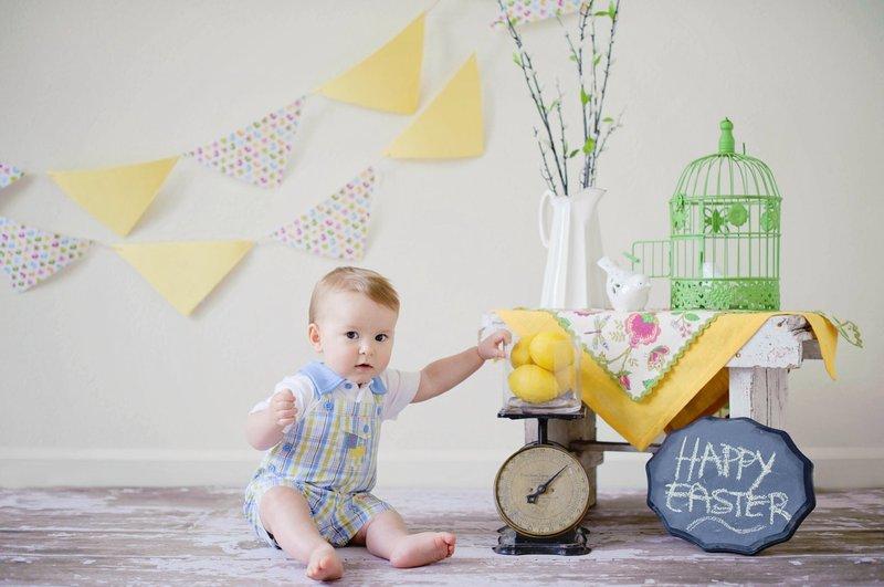 adorable-baby-boy-child-459905.jpg