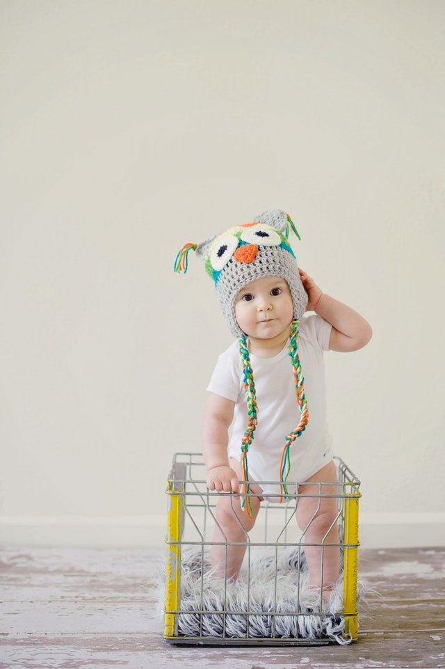 adorable-baby-child-459957.jpg