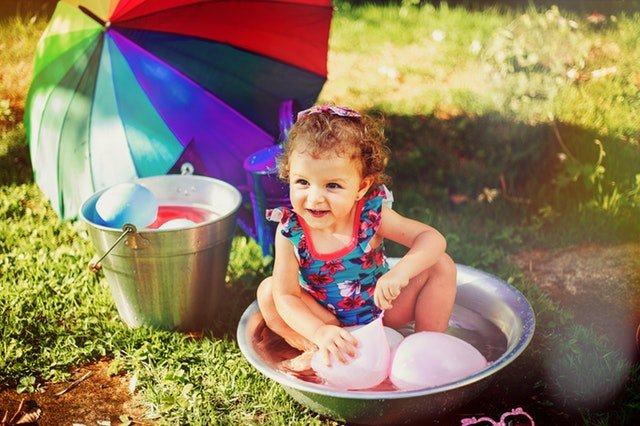 adorable-balloons-basin-2168793.jpg