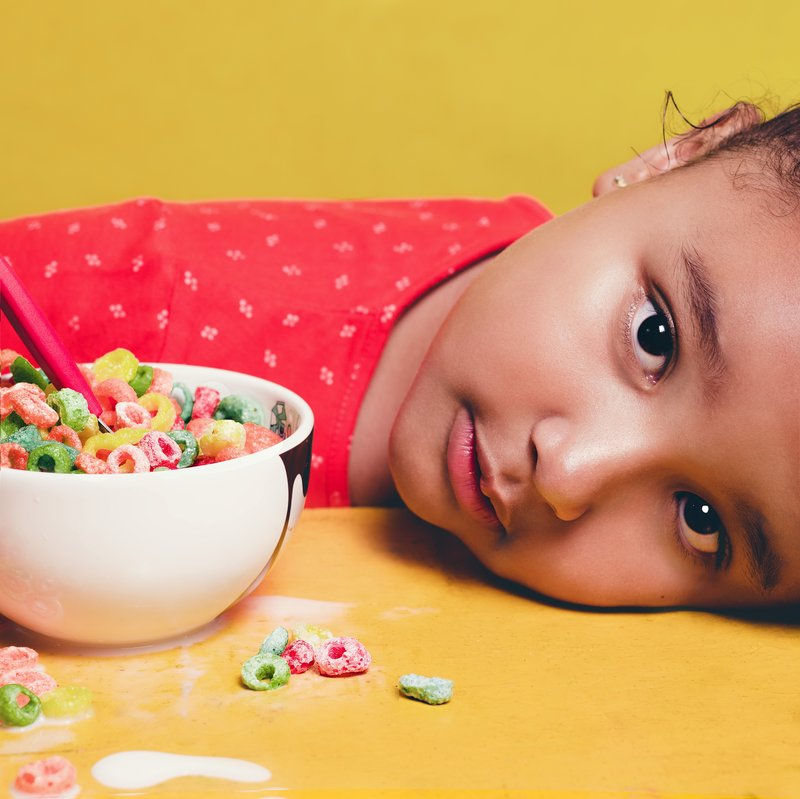 adorable-bowl-cereal-2055748.jpg