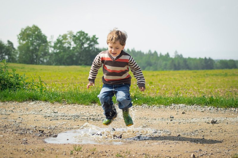 adorable boy child 1104014