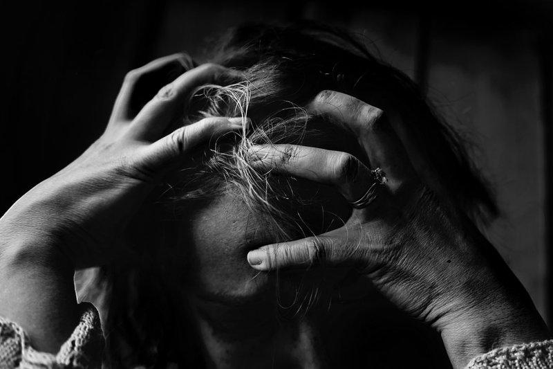 5 Kebiasaan Yang Tanpa Disadari Dapat Menurunkan Kesuburan 3