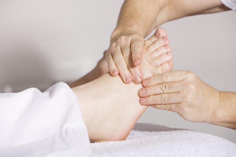 adult alternative medicine care 356053