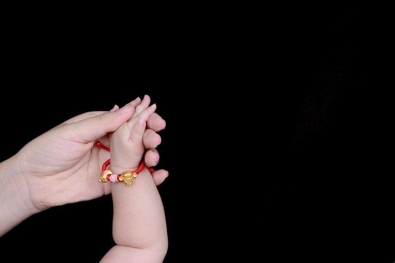 adult-art-baby-208188.jpg
