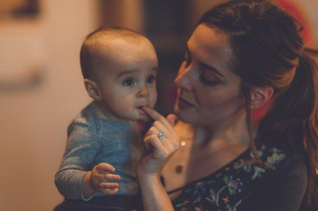 adult-baby-biting-1693744.jpg