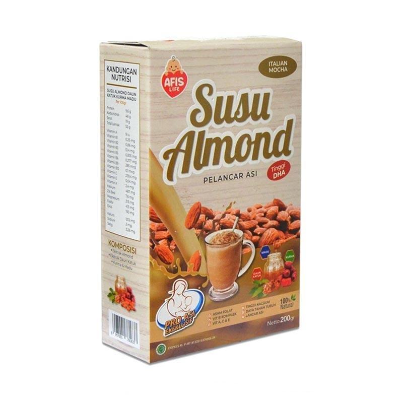 afis life susu almond.jpg