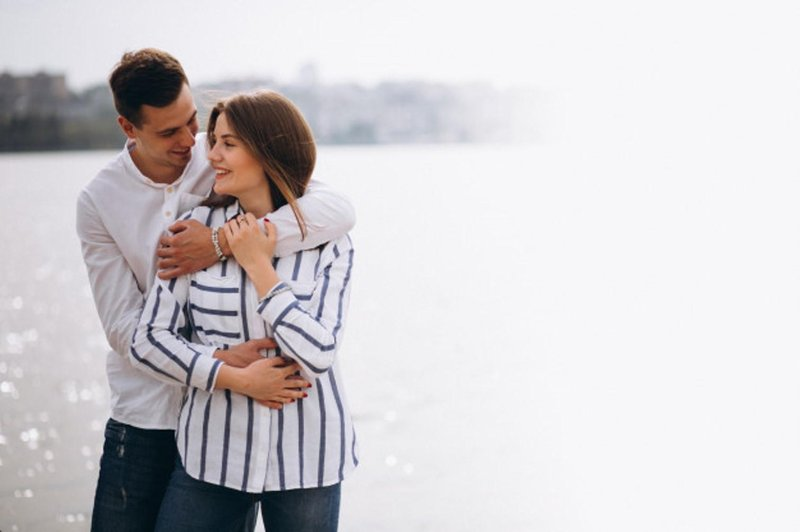 agar suami tetap bahagia dengan kehidupan seks di usia pernikahan 5 tahun (03)