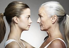 aging - psychology today.jpg