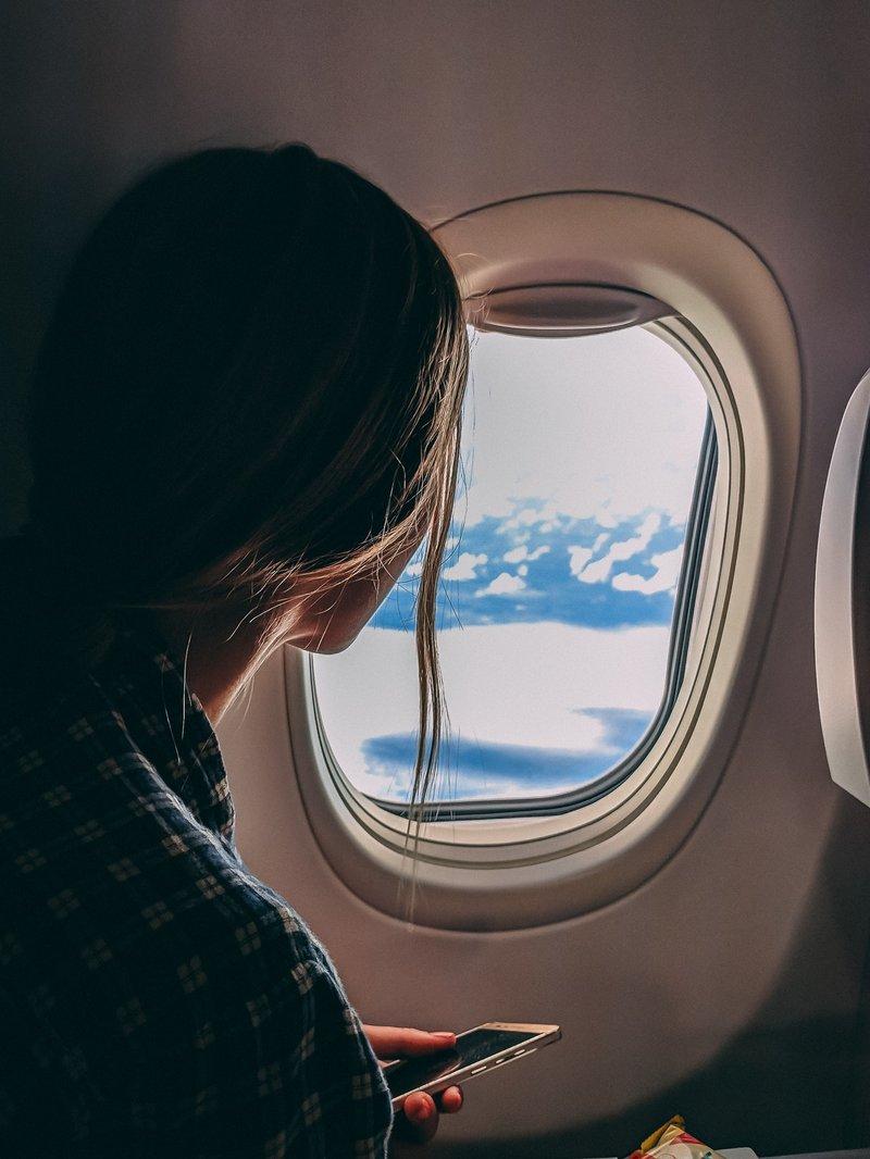 aircraft-airplane-airplane-window-2033343.jpg
