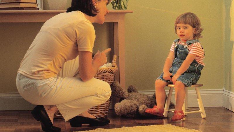 ajarkan 4 prinsip dasar ini agar si kecil dapat tumbuh sopan 3