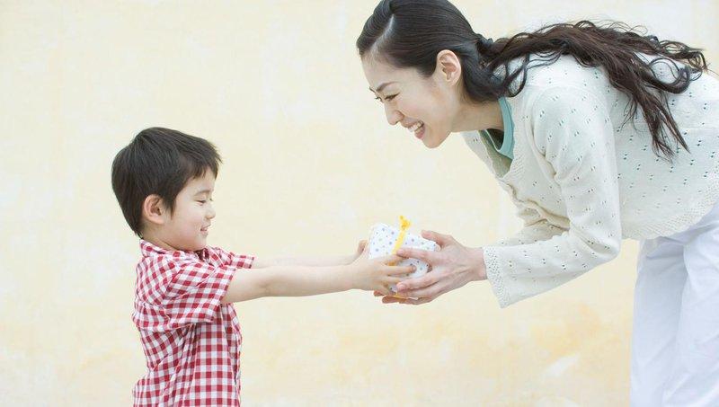 ajarkan 4 prinsip dasar ini agar si kecil dapat tumbuh sopan 4