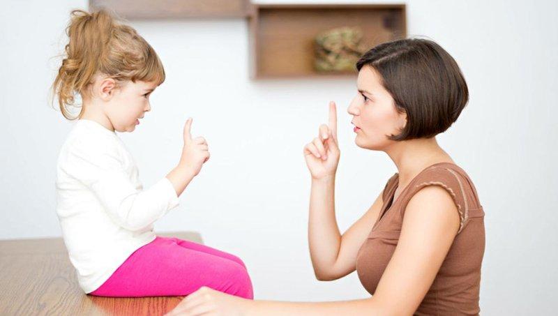 ajarkan 4 prinsip dasar ini agar si kecil dapat tumbuh sopan 2