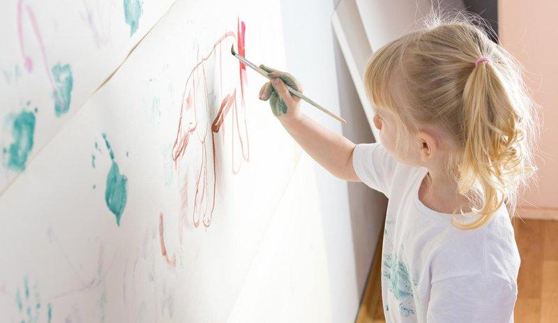 ajarkan nilai kerja sama pada si kecil dengan 4 aktivitas sederhana ini 4