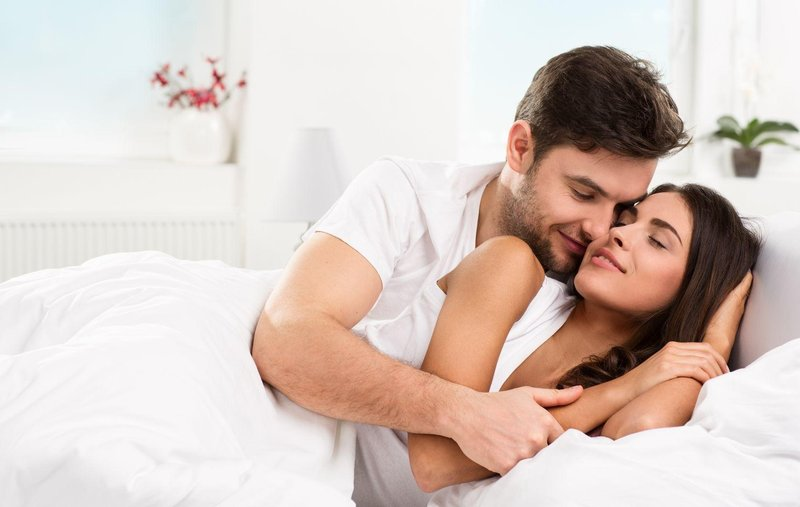 alasan seks dapat mengurangi stres 01