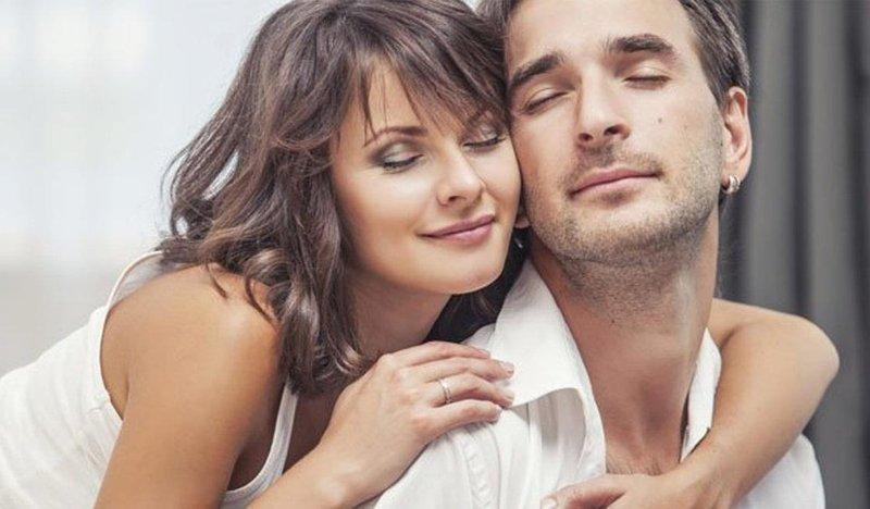 alasan seks dapat mengurangi stres 02