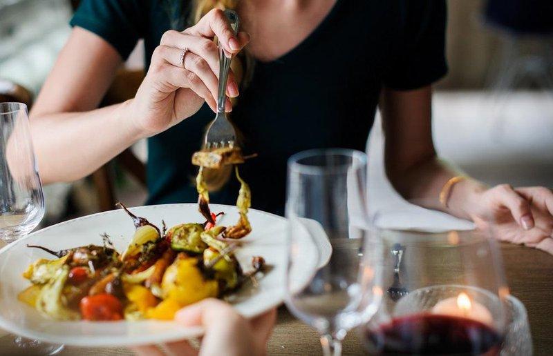 alcohol blur cuisine 390403
