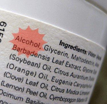 alcohol on skincare.jpg