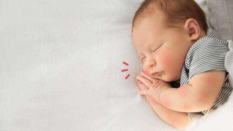 Ini Penyebab dan Cara Mengatasi Alergi Telur pada Bayi, Jangan Panik Dulu!