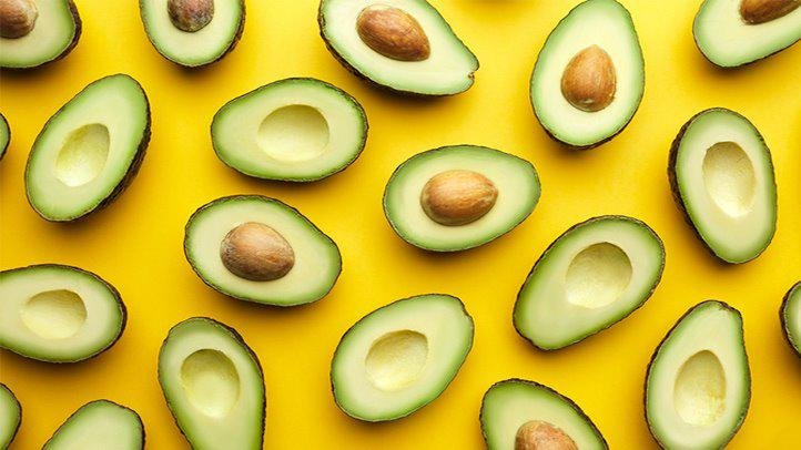 all about avocados health benefits nutrition facts how to eat 722x406