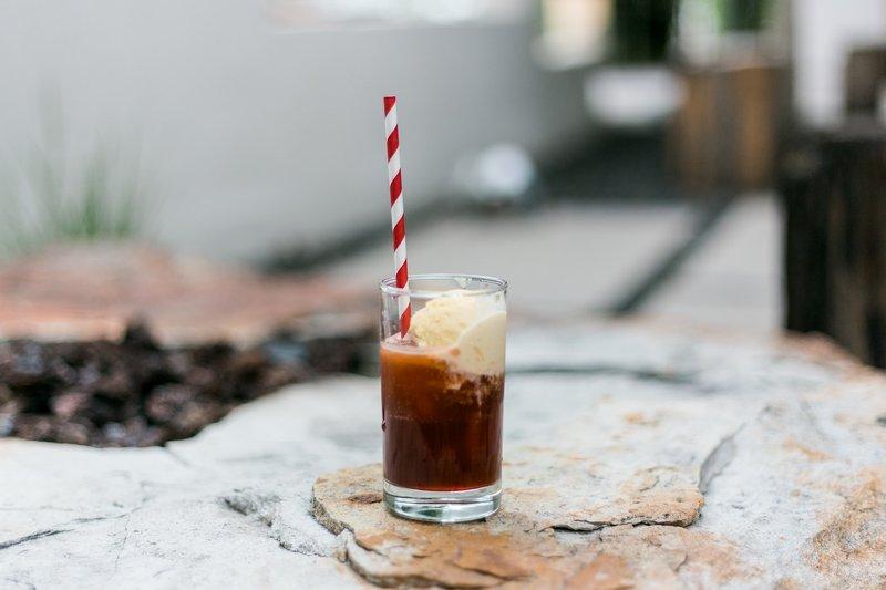 Haruskah Menghindari Minuman Bersoda Saat Promil? 4