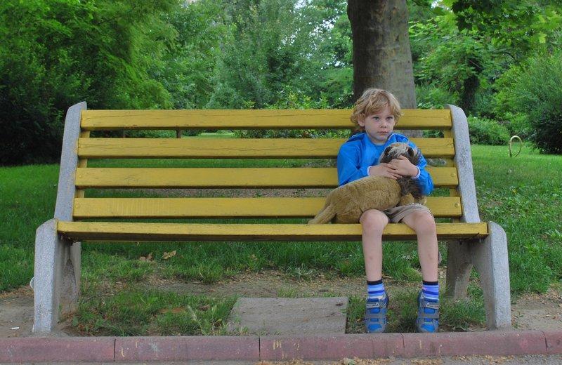 alone-bench-boy-child-262301.jpg